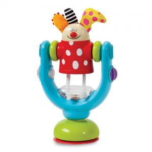 Taf Toys kooky hight chair toy ของเล่นบนโต๊ะกินข้าว
