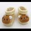ถุงเท้า 3 มิติ กรุ๊ป A ( 0-12 m ) thumbnail 4
