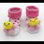 ถุงเท้า 3 มิติ กรุ๊ป A ( 0-12 m ) thumbnail 56