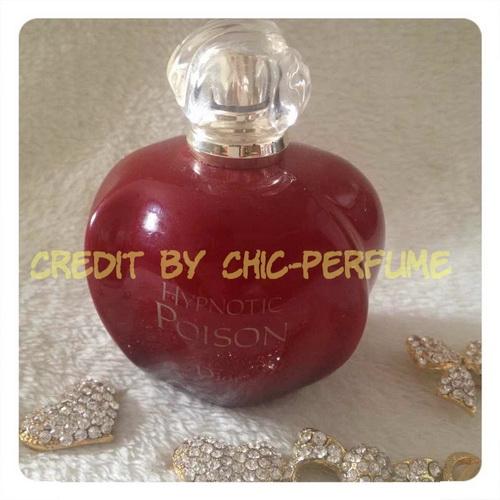 น้ำหอม Christian Dior Hypnotic Poison
