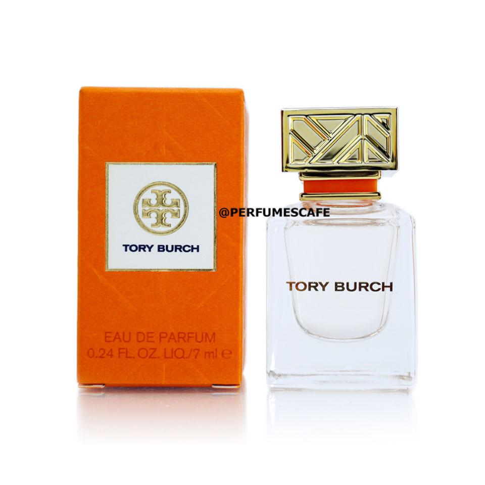 น้ำหอม Tory Burch Eau de Parfum ขนาด 7ml แบบแต้ม