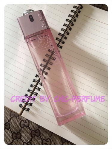 น้ำหอม Dior Addict 2 EDT for Women 100 ml.