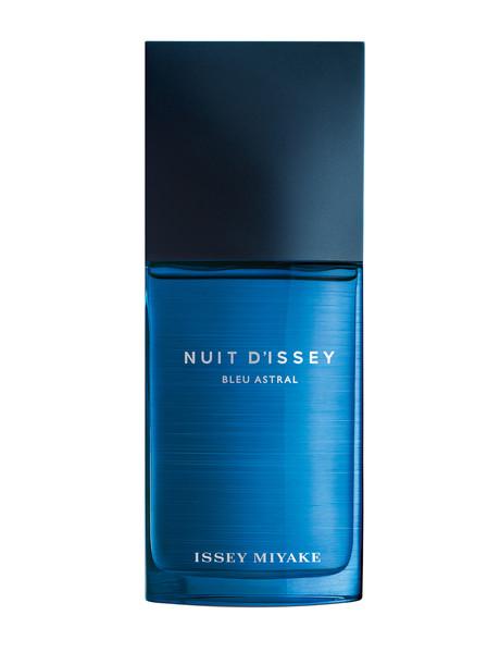 น้ำหอม Issey Miyake Nuit d'Issey Bleu Astral for men ขนาด 125ml กล่องเทสเตอร์