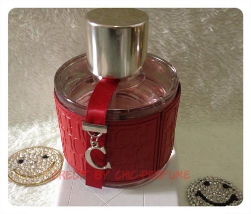 น้ำหอม CH Carolina Perfume