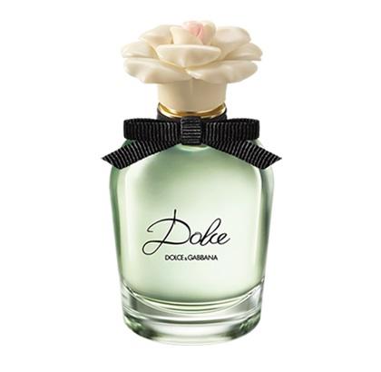 Dolce by Dolce & Gabban EDP 75 ml. กล่องเทสเตอร์
