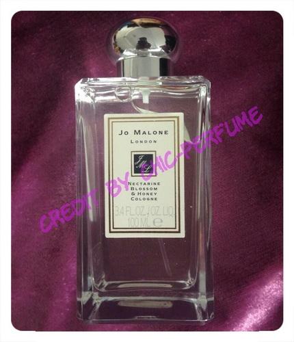 น้ำหอม Jo Malone Nectaline Blossom & Honey