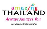 http://thai.tourismthailand.org/
