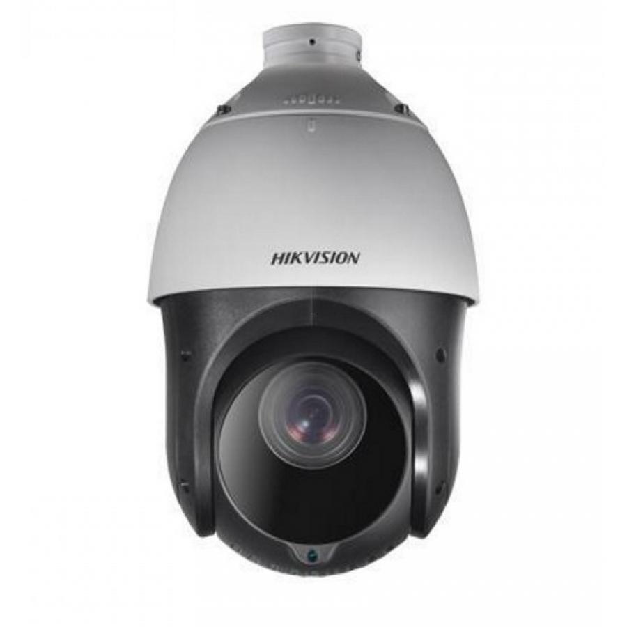 Hikvision DS-2DE4220IW-DE 2MP 20X Network IR PTZ Speed Dome Camera