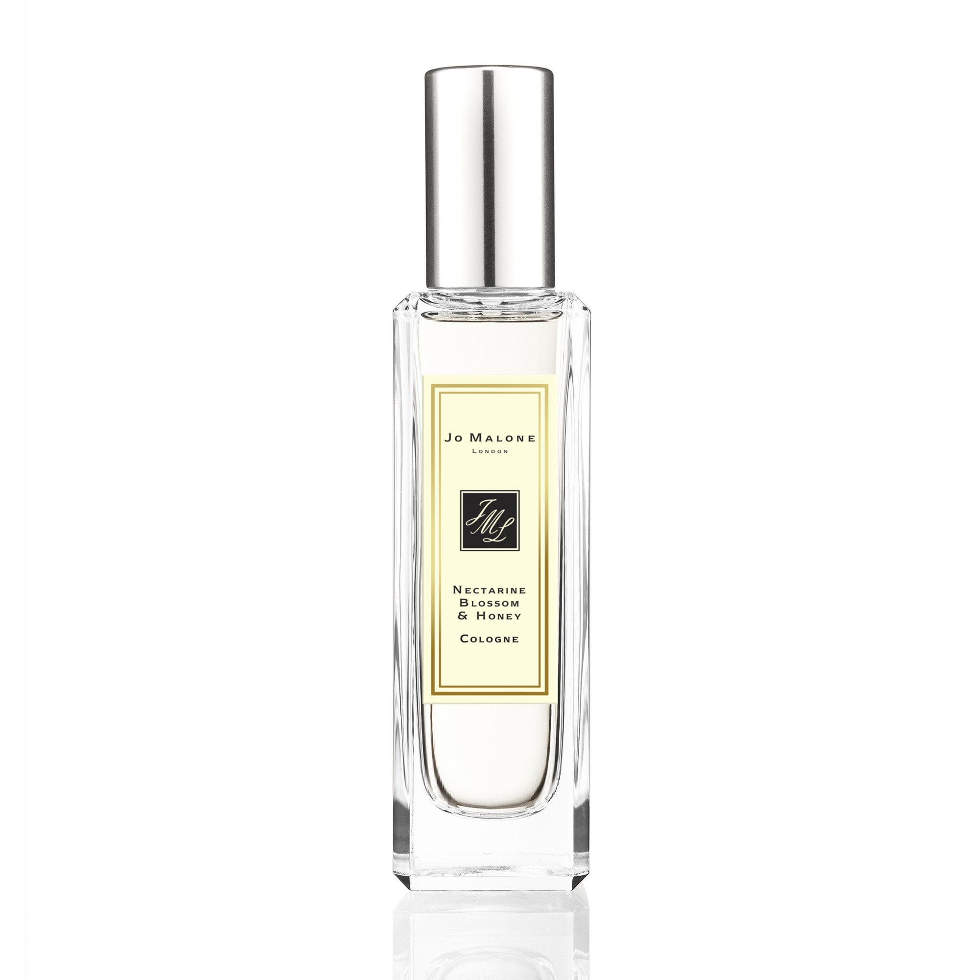 Jo Malone London 'Nectarine Blossom & Honey ขนาด 30ml พร้อมกล่องสวยหรู