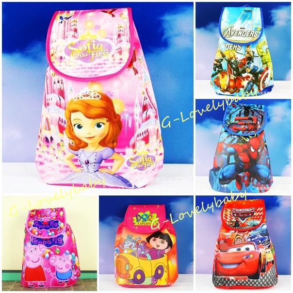 Non-Woven Kids Backpacks , Kids Backpacks , Kindergarten Backpacks กระเป๋าเป้เด็ก กระเป๋าเด็กลายการ์ตูน กระเป๋าเป้เด็ก กระเป๋าสำหรับเด็กอนุบาล กระเป๋าเป้เด็กผ้าอัดลาย เส้นใยธรรมชาติราคาประหยัด น่ารักๆ