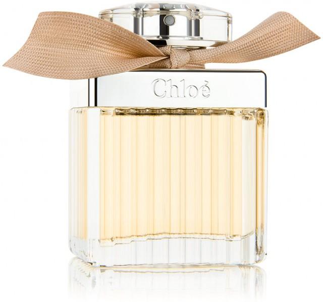 น้ำหอมแบ่งขาย Chloe Eau De Parfum แบ่งขาย 10ml