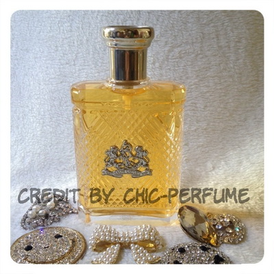 น้ำหอม Ralph Lauren Safari EDT 125 ml.