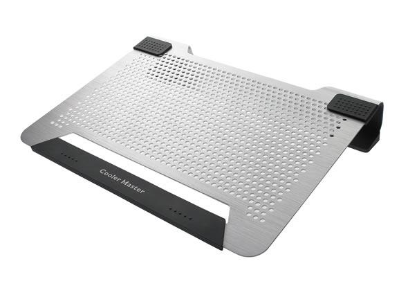 Cooler Pad CoolerMaster NotePal U2