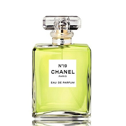 Chanel No 19 EDP Chanel for women 10 มิล