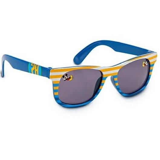 zMickey mouse sunglasses for boys