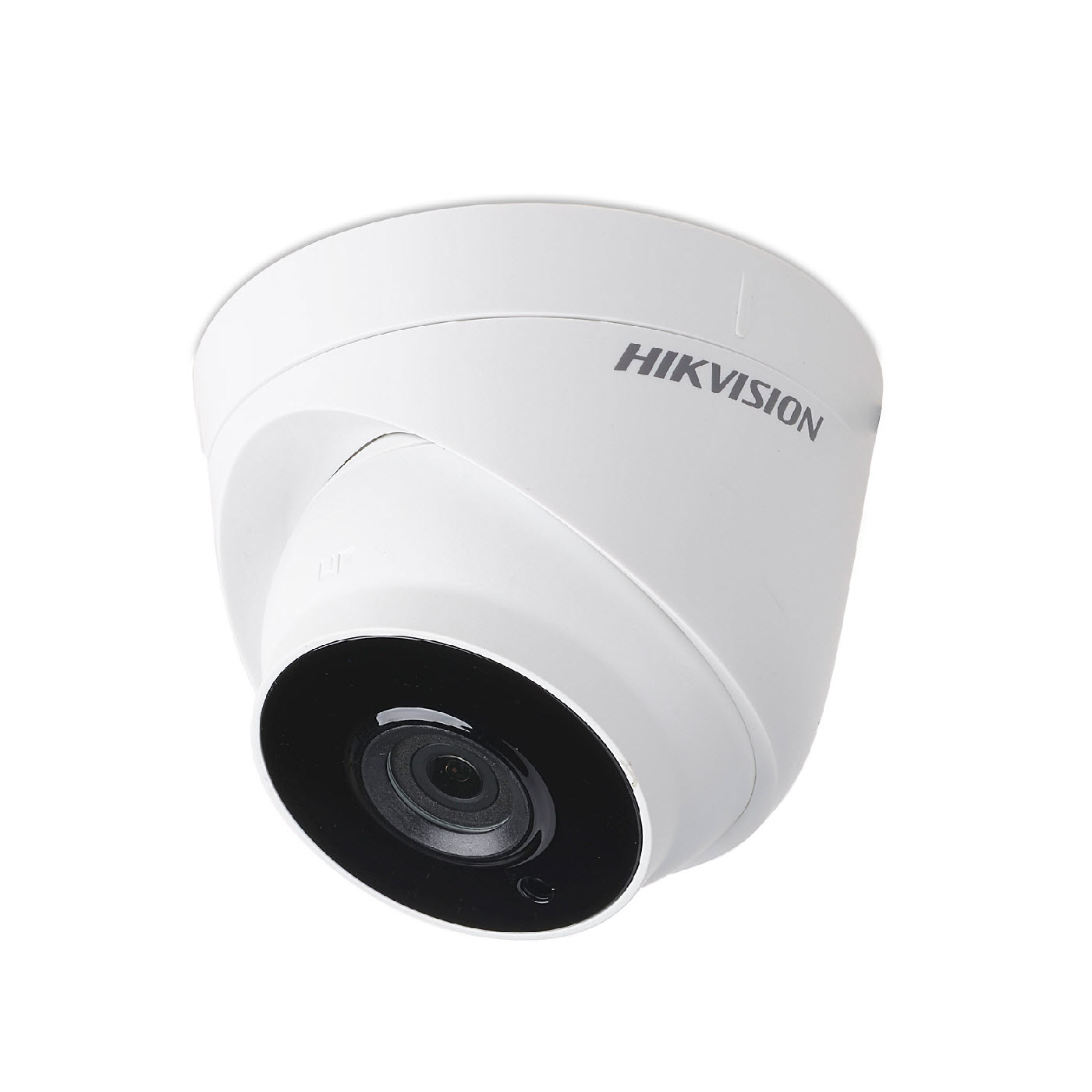 Hikvision DS-2CD1341-I 4MP IR Turret Dome Network Camera