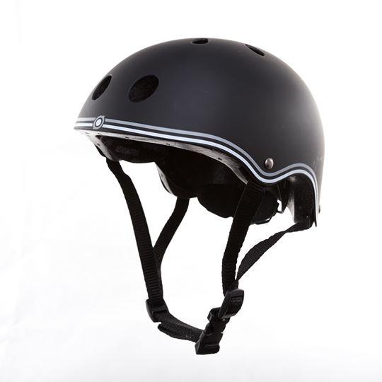 Globber Helmet Junior หมวกกันน็อคสำหรับเด็ก