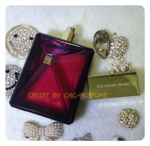 น้ำหอม Victoria's Secret Seduction Dark Orchid