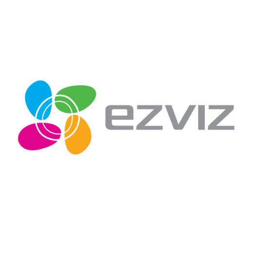 EZVIZ Cloud & Sport Camera ส่งฟรี เมื่อสั่งขั้นต่ำ 5000 บาท ติดต่อสอบถามสต๊อกสินค้า ipcamshop@live.com