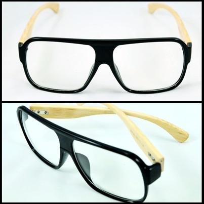 กรอบแว่นตา LENMiXX PoLoLo