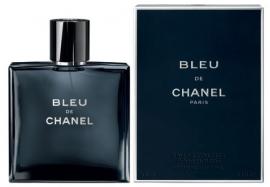 Chanel Bleu De Chanel EDT แบ่งขาย 10 มิล