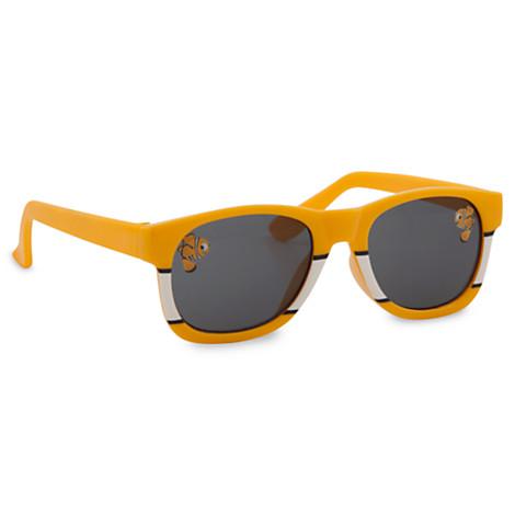ฮ Nemo Sunglasses for Baby