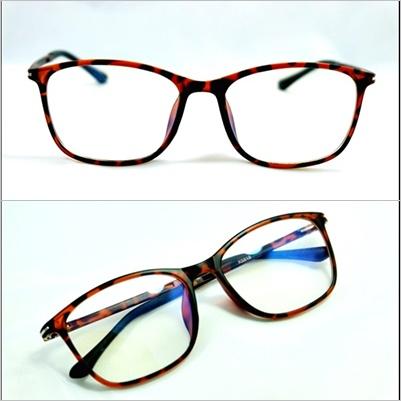 กรอบแว่นตา LENMiXX S TIGA