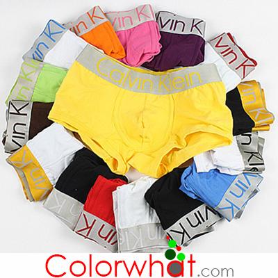 กางเกงในชาย,กางเกงใน,ชั้นใน,ชั้นในชาย,กกน.,ก.ก.น.,กางเกงลิง,บ๊อกเซอร์,กางเกงในเซ็กซี่,กางเกงในแฟชั่น,กางเกงว่ายน้ำ,ชุดว่ายน้ำ,