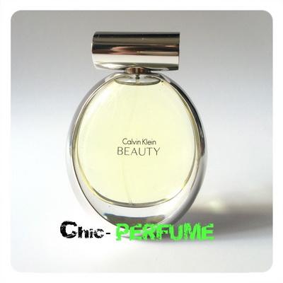 น้ำหอม CK Beauty EDP for Women 100 ml. (มีกล่อง)