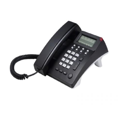 IP PHONE Atcom AT610P