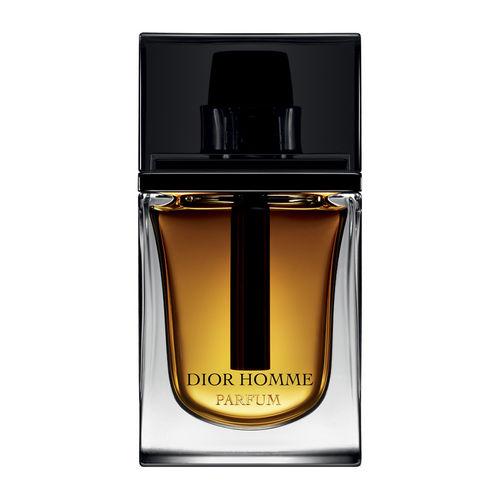 Dior Homme Intense for men ขนาด 100ml กล่องเทสเตอร์จากเคาเตอร์ไทย
