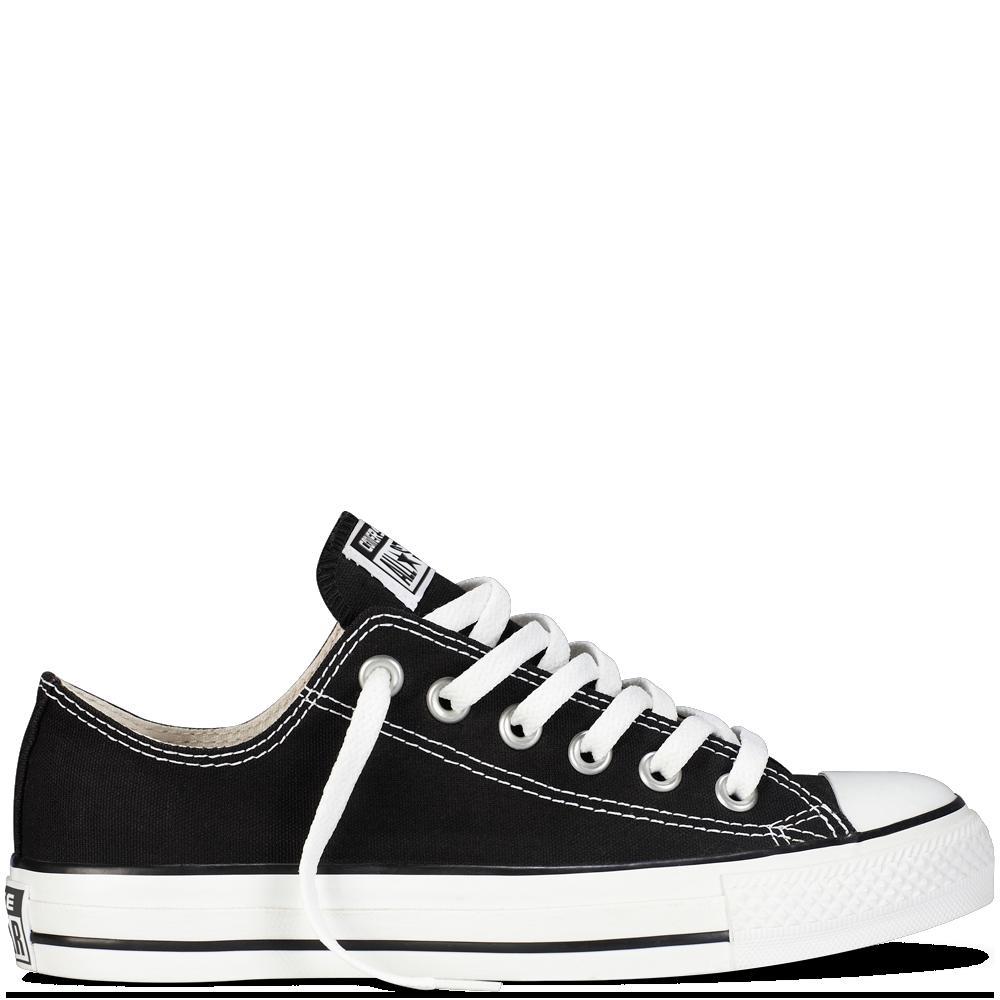 รองเท้าผ้าใบ Converse Chuck Taylor All Star ผู้ชาย ผู้หญิง Shoes Size 36-44 พร้อมกล่อง