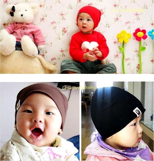 bape หมวกเด็ก หมวกเด็กไหมพรม หมวกเด็กอ่อน หมวกเด็กทารก หมวกเด็กสไตล์เกาหลี