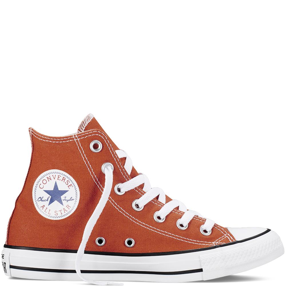 รองเท้าผ้าใบ Converse Chuck Taylor All Star ผู้ชาย ผู้หญิง Shoes Size 40-44 พร้อมกล่อง