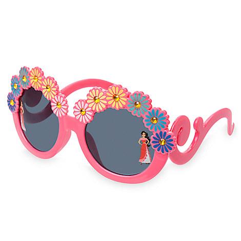 Elena of Avalor Sunglasses for Kids from Disney USA ของแท้100% นำเข้า จากอเมริกา