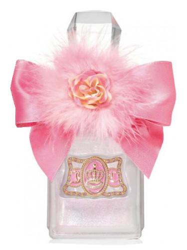 น้ำหอม Juicy Couture Viva la Juicy Glacé Eau de Parfum 100ml กล่องเทสเตอร์