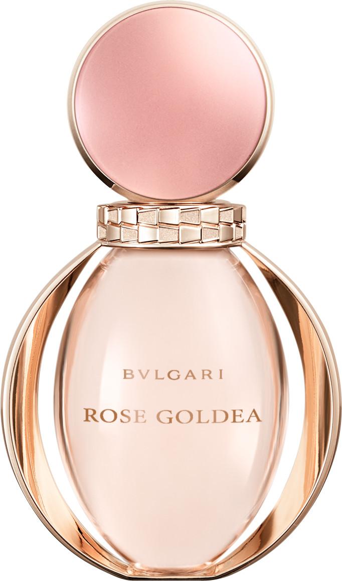 น้ำหอมแบ่งขาย Bvlgari Rose Goldea Eau de Parfum for women 10 มิล