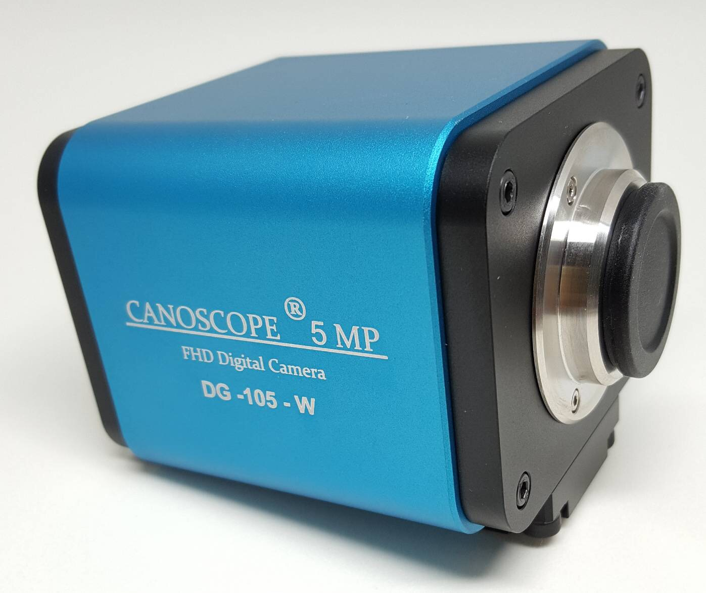 Canoscope DG-105-W FHD Digital Camera Micorscope