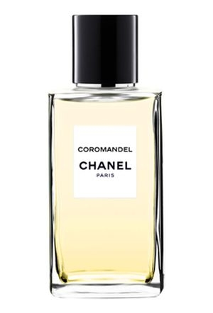น้ำหอม Chanel Les Exclusifs de Chanel Coromandel for women ขนาดทดลอง 1.2ml