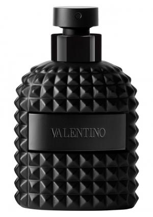 น้ำหอม Valentino Uomo intense จาก Valentino for men ขนาด 100ml. กล่องซีล