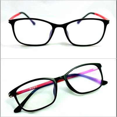 กรอบแว่นตา LENMiXX BiTALA