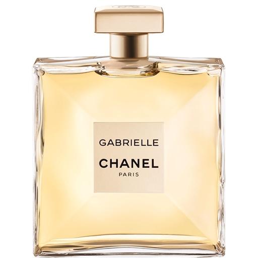 น้ำหอม Chanel Gabrielle Eau de Parfum ขนาด 100ml กล่องซีล