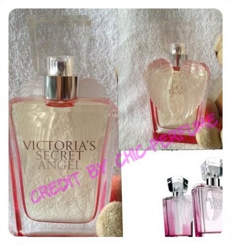น้ำหอม Victoria`s Secret Angel