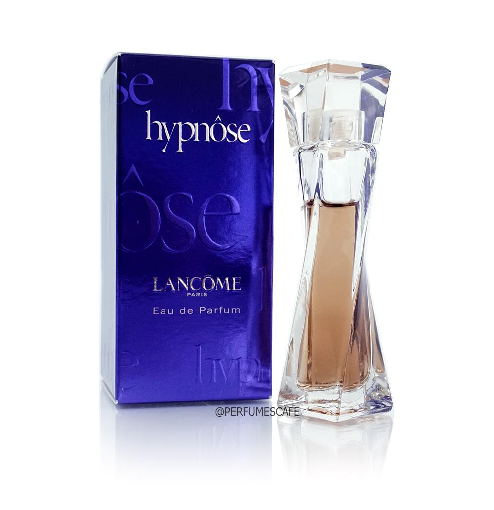 น้ำหอม Lancome Hypnose Eau de Parfum ขนาด 5ml. แบบแต้ม