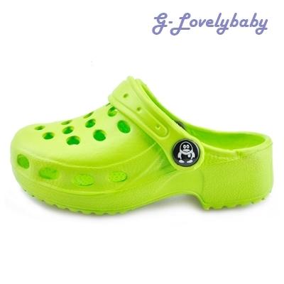 รองเท้าเด็ก รองเท้าแตะเด็ก Baby Sandal รองเท้าเด็กชาย รองเท้าเด็กหญิง รองเท้าแตะเด็กวัยหัดเดิน ไซต์ 19