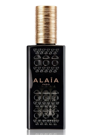 น้ำหอมแบ่งขาย Alaïa Alaia Paris for women ขนาด 10ml.