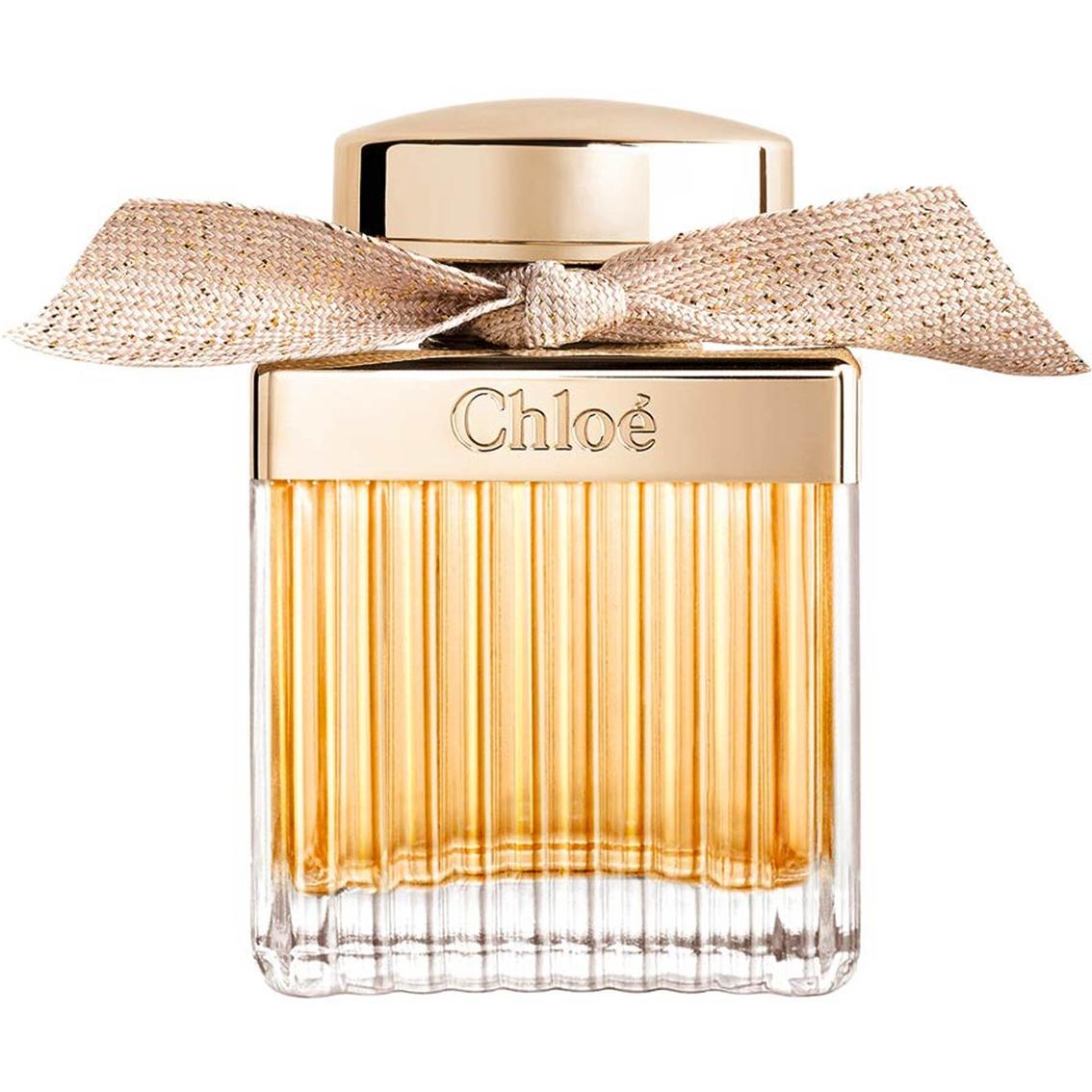 น้ำหอม Chloé Absolu de Parfum ขนาด 75ml กล่องเทสเตอร์