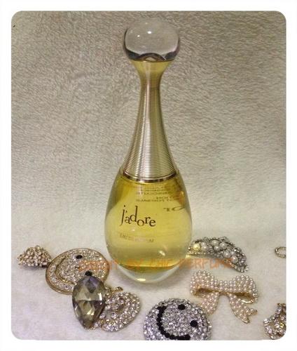 น้ำหอม Dior J'adore