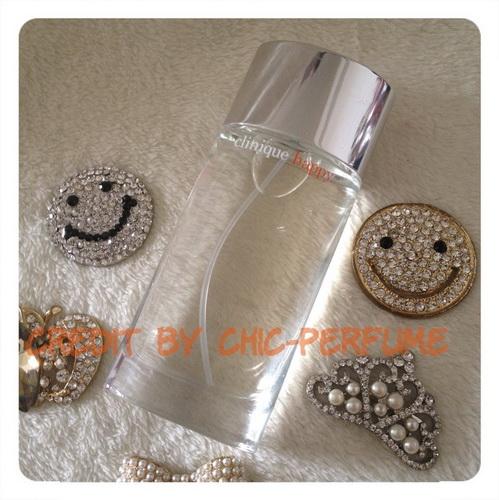 น้ำหอม Clinique Happy for Women EDP 100 ml.