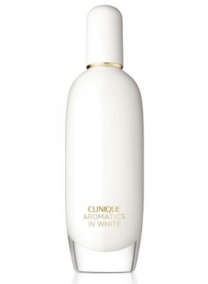 Clinique Aromatics in White ขนาด 30 มิล กล่องซีลป้ายไทย